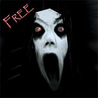 Slendrina The Cellar 1.8 بازی ترسناک اسلندرینا برای موبایل