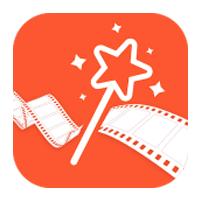 Slideshow with Music 1.1 ساخت اسلاید شو با موزیک برای اندروید