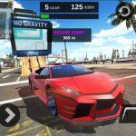Speed Legends Open World Racing & Car Driving