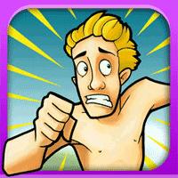 Streaker Run 1.7.26 بازی دوی بی پایان برای موبایل