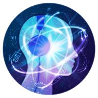 Study Music Memory Booster 11.4 برنامه مطالعه با موسیقی برای اندروید
