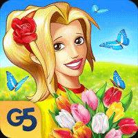 Supermarket Mania Journey 3.9.1005 بازی مدیریت سوپرمارکت برای موبایل