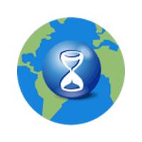 TimeOut Browser 1.07 مرورگر وب قابل برنامه ریزی برای اندروید