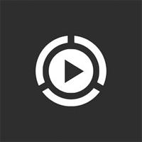 Voya Media 3.0.4 پخش کننده همه جانبه برای موبایل
