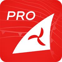 Windfinder 3.1.2 برنامه اطلاعات هواشناسی برای موبایل