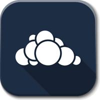 ownCloud 2.12.0 اپلیکیشن سرور ابری برای موبایل
