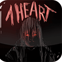 1Heart Revival Puzzle & Horror 1.19.2 بازی قلب تپنده برای اندروید
