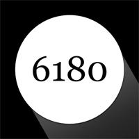 A 6180 the moon 1.0.0 بازی جالب ماه برای اندروید