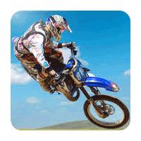 AEN Mad Hill Bike Trail World 1.3 بازی موتور سواری برای اندروید
