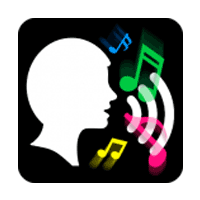 Add Music to Voice 1.9 برنامه افزودن موزیک به صدا برای اندروید
