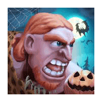 Age of Cavemen 2.1.3 بازی عصر غارنشینان برای موبایل