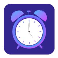 Alarm Clock 2.8.6.39 برنامه ی ساعت زنگدار برای اندروید
