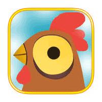 Animal Super Squad 1.1.0 بازی گروه حیوان قهرمان برای موبایل