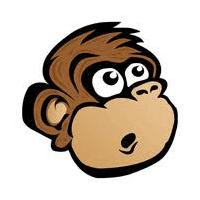 Astro Chimp 1.0.1 بازی شامپانزه زرنگ برای موبایل