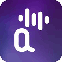Atmosphere Binaural Therapy 4.1 برنامه امواج صوتی آرام بخش برای اندروید