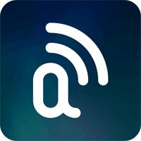 Atmosphere Relaxing Sounds 3.11 برنامه صدا های آرام برای موبایل