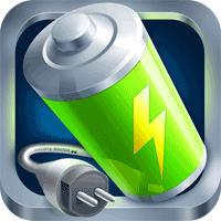 Battery Saver Power Doctor 3.6.4 ابزار بهینه سازی باتری برای اندروید