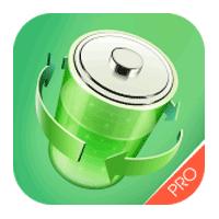 Battery Saver Pro New 2018 1.2 برنامه کاهش مصرف باتری برای اندروید