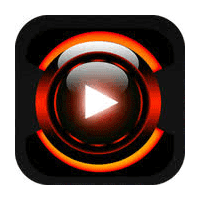 Best All Format HD Video Player 1.4 ویدئو پلیر با کیفیت برای اندروید