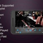 Best All Format HD Video Player