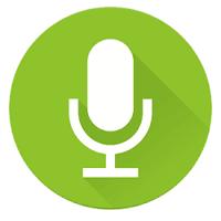 Call Recorder Skvalex 3.3.9 برنامه ضبط خودکار تماس برای اندروید