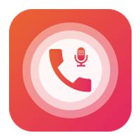 Call recorder 2.1.3 اپلیکیشن ضبط تماس برای اندروید