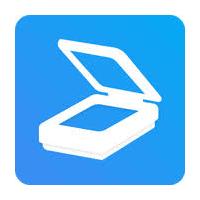 TapScanner 2.0.52 اسکنر ساده برای اندروید