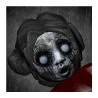 Candles of the Dead 1.0 بازی ترسناک برای اندروید