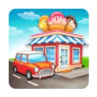 Cartoon City farm to village 1.77 بازی شهر کارتونی برای موبایل
