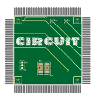 Circuit 1.0 بازی جالب مدار برای اندروید