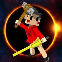 City miner Mineral war 2.9.6 بازی معدن یاب شهر برای اندروید