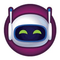 Coddy World on Algorithm 2.76 بازی پازل جهان الگوریتم ها برای اندروید