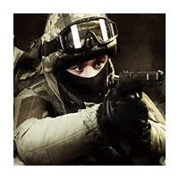 Critical Strike CS Counter Terrorist Online FPS 8.23 بازی کانتر استریک برای اندروید