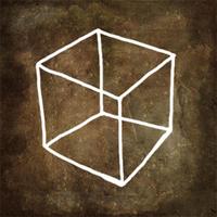 Cube Escape The Cave 1.5 بازی ماجراجویی برای اندروید