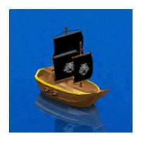 DOKDO 1.3.9 بازی شبیه ساز کشتی دوکدو برای موبایل