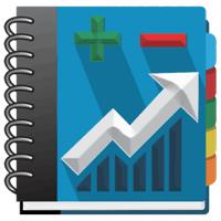 Daily Expenses 2 2.6.40 برنامه سازماندهی هزینه برای اندروید