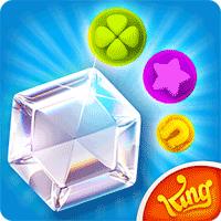 Diamond Diaries Saga 0.14.0.0 بازی الماس خاطرات برای موبایل