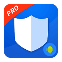 Do Security Antivirus Mobile Protect Guardian 1.0.0.16 آنتی ویروس برای اندروید