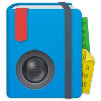 DocumentScanner 1.1.20 اسکنر اسناد برای اندروید
