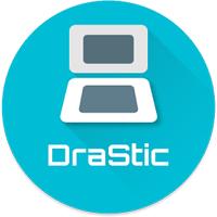 DraStic DS Emulator 2.5.0.4 شبیه ساز نینتندو DS برای اندروید
