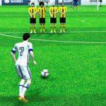 Dream Soccer Star