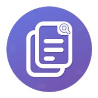 Duplicate File Remover 1.4 ابزار حذف فایل تکراری برای اندروید