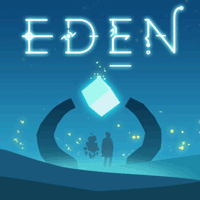 Eden Renaissance 1.1 بازی ماجراجویی برای اندروید