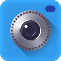 Essential Camera 0.1.102.007 ابزار ویرایش تصویر برای اندروید
