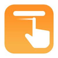 Gesture Bar 3.11.2 نوار میانبر حرکتی برای اندروید