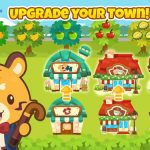 Happy Pet Story Virtual Pet Sim