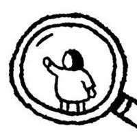 Hidden Folks 1.5.1 بازی آیتم های مخفی برای موبایل