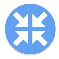 Image Resizer 1.28 برنامه ی تغییر حجم و اندازه تصاویر برای اندروید
