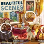 Junes Journey Hidden Object