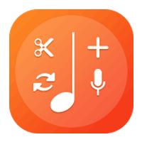Music Editor 2.9.8 برنامه ی ویرایش موزیک برای اندروید